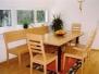 Tische / Stühle